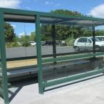 Glass Bus Shelter 001resize